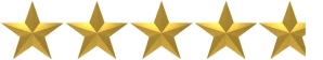 bulkemailsetup-4.8star-rating