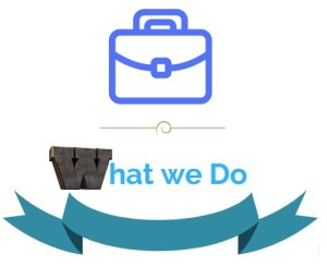 bulkemailsetup-What-we-do