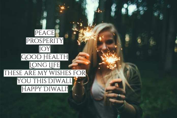 happy diwali hd greetings