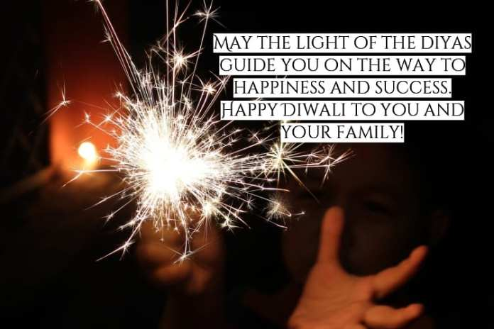 happy diwali image download