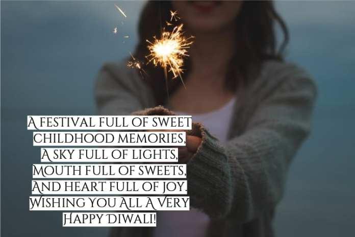 happy diwali image free download