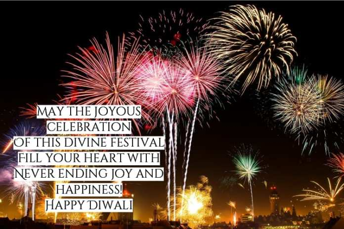 happy diwali images download for free