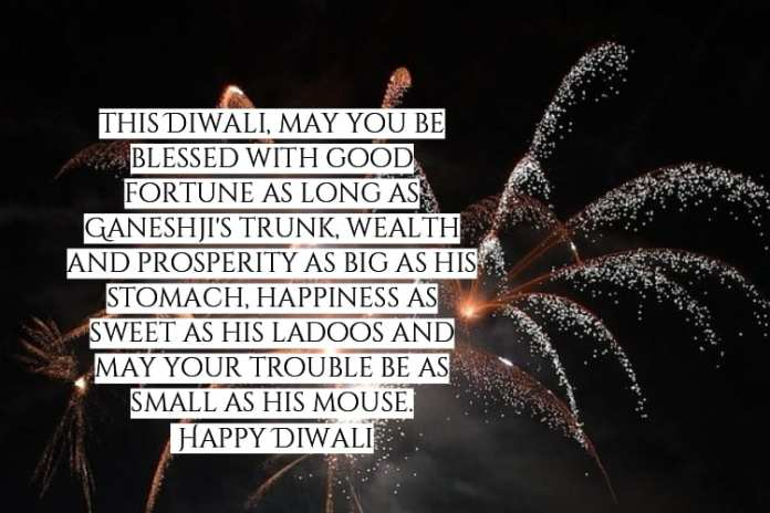 happy diwali wishes download