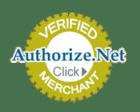 authorize-net