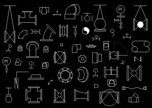 CategorieComponenten  BulkWiki