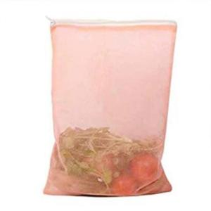 2163 Reusable Food Storage Bag Containers for Vegetable - Bulkysellers.com