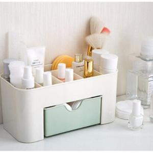 0360 Makeup Cutlery Box Girl,make up Organizer, Cutlery set box - Bulkysellers.com