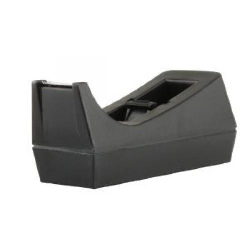 1521 Desktop Tape Dispenser Adhesive Roll Holder - Bulkysellers.com