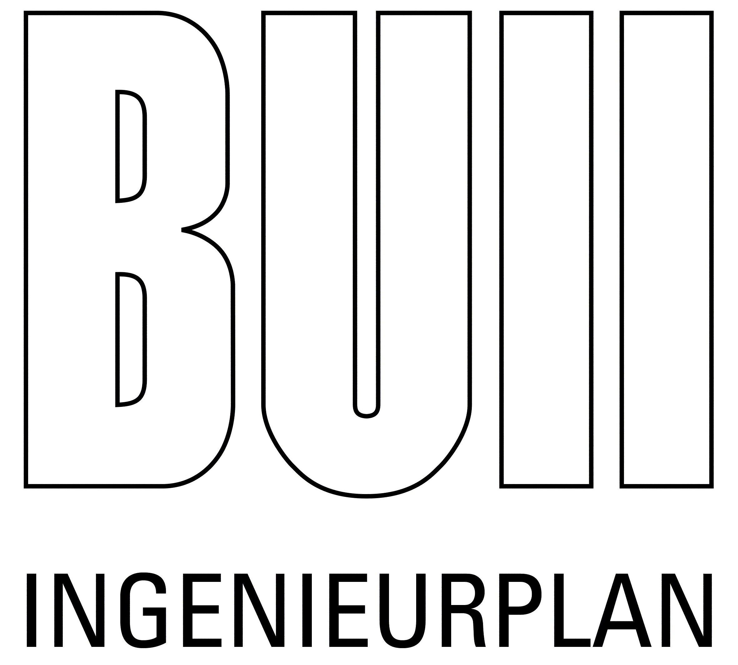BULL Ingenieurplan
