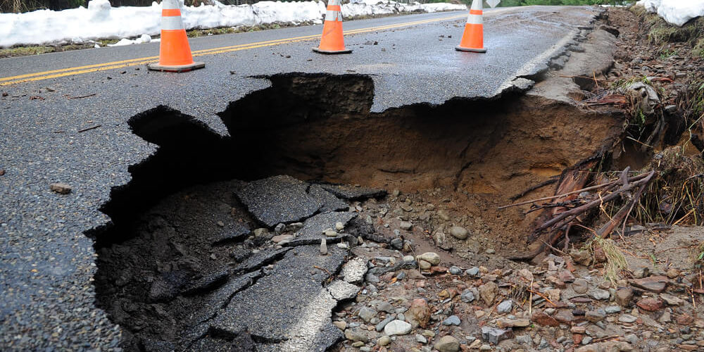7 most likely sinkhole areas in florida