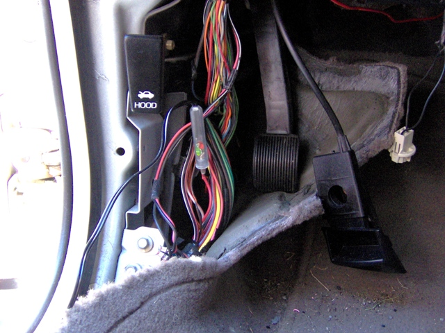 Versa Wiring Diagram On Coil Wiring Diagram For 02 Nissan Frontier