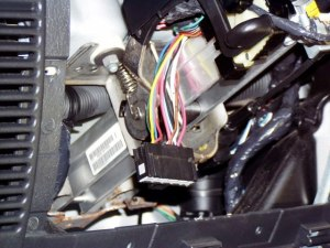 Replacement Ignition Harness  JeepForum