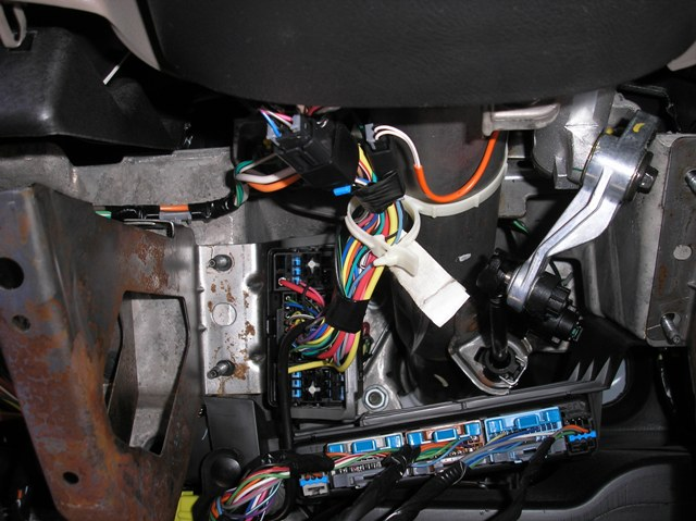 e36 door lock wiring diagram atv winch switch e46 horn | get free image about