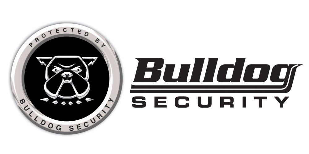 medium resolution of bulldog remote starter wiring diagram on bulldog security wiring