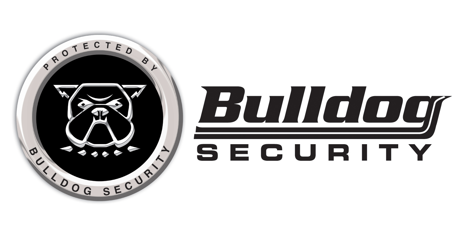 hight resolution of bulldog remote starter wiring diagram on bulldog security wiring