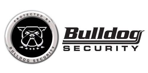 small resolution of bulldog remote starter wiring diagram on bulldog security wiring