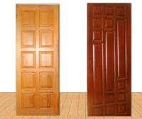 Doors Manufacturers In India, Designers Furniture ...