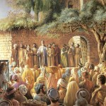 day-of-pentecost-acts-2-38