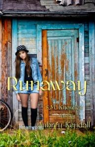 Knowles, S.M. & Kendall, Aubrey - Runaway