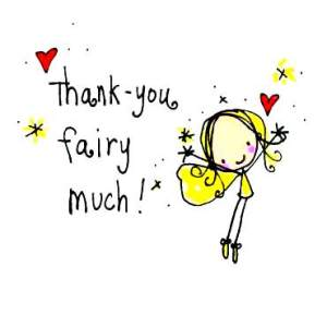 Thank-You-Fairy-Much