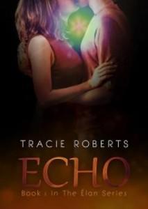 Roberts, Tracie - Echo