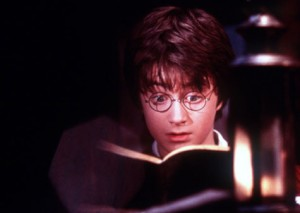 harry-potter-book-movie-trivia-quiz-main-300x213