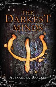Bracken, Alexandra - The Darkest Minds