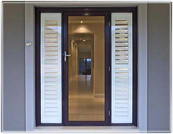 Decorative Security Doors Perth Billingsblessingbags Org