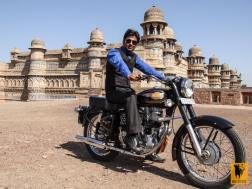 gentlemans-ride-gwalior (1)