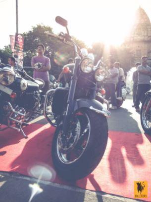 gentlemans-ride-gwalior (5)