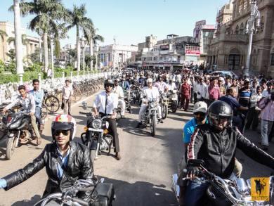 gentlemans-ride-gwalior (6)