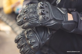 cramster-blaster-gloves-3496
