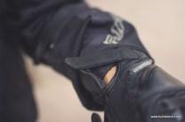 cramster-blaster-gloves-3499