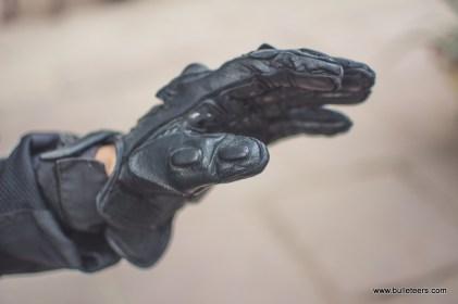 cramster-blaster-gloves-3501
