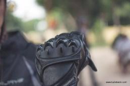 cramster-blaster-gloves-3507