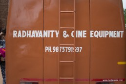 dhoplur-raj-niwas-2462
