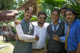 gentlemans-ride-gwalior-1473