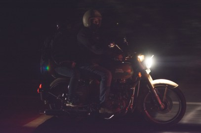 hathras-ride-3584