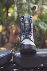 armstar-boots-4413
