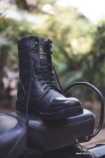 armstar-boots-4415