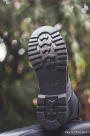 armstar-boots-4416
