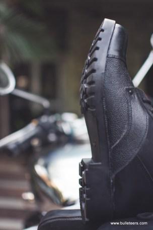 armstar-boots-4418
