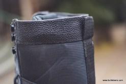 armstar-boots-4419