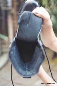 armstar-boots-4423