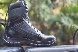 armstar-boots-4431