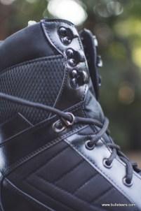 armstar-boots-4432