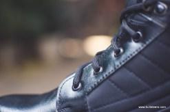 armstar-boots-4436