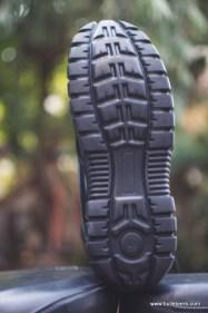 armstar-boots-4441