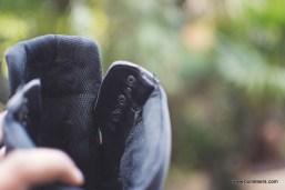 armstar-boots-4444