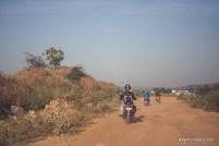 bulleteers-madha-kho-4902